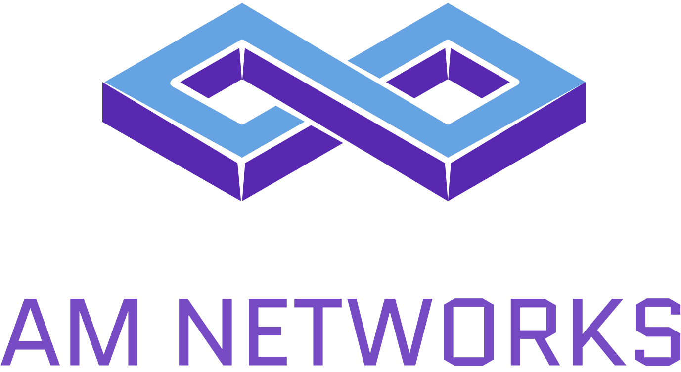 AM Networks